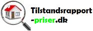 tilstandsrapport-priser.dk
